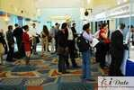 Registration at the January 27-29, 2007 Miami Internet Dating Conference and Match Maker Summit