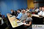 The Audience at the iDate2007 Miami Dating and Matchmaking Industry Conference