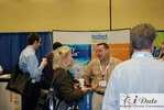 Instinct Marketing at the 2007 Miami Internet Dating Convention and Matchmaker Event