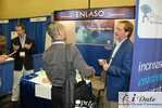 Enlaso at the January 27-29, 2007 Online Dating Industry and Matchmaking Industry Conference in Miami