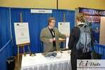 Reality Digital at the January 27-29, 2007 Online Dating Industry and Matchmaking Industry Conference in Miami