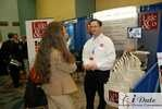 Litle & Co. at the 2007 Internet Dating Conference in Miami