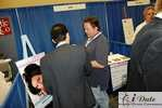Refero at the January 27-29, 2007 iDate Online Dating Industry Conference in Miami