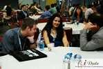 Lunch Meetings at the iDate2007 Miami Dating and Matchmaking Industry Conference