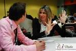 Lunch Meetings at Miami iDate2007