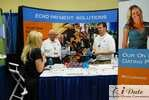 Echo Payment Solutions at Miami iDate2007