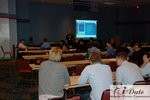Mobile Technologies Session at the 2007 Matchmaker and iDate Conference in Miami
