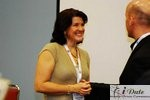 Alison Armstrong at the January 27-29, 2007 Annual Miami Internet Dating and Matchmaking Industry Conference