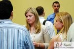 Meetings at the 2007 Miami Internet Dating Convention and Matchmaker Event
