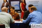Meetings at the 2007 Matchmaker and iDate Conference in Miami