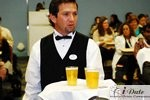 "The ""Beer Session"" at the 2007 Miami Internet Dating Convention"