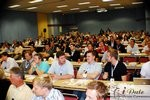 Audience during the Final Session at Miami iDate2007