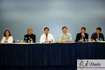 Final Panel at the January 27-29, 2007 Annual Miami Internet Dating and Matchmaking Industry Conference