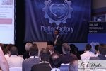 Ron Worthy (VP at People Media) : Speaker at the 2010 Miami Internet Dating Conference