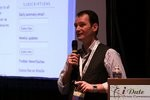 Mark Brooks (Publisher of Online Personals Watch) : Speaker at the 2010 Miami Internet Dating Conference