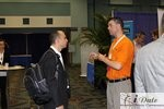 Jetpay : Exhibitor at the January 27-29, 2010 Internet Dating Conference in Miami