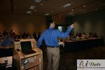 Peter McGreevy (Attorney At Law at McGreevy & Henle, LLP) : Speaker at the 2010 Miami Internet Dating Conference
