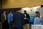 Verifi : Exhibitor at the January 27-29, 2010 Miami Internet Dating Conference