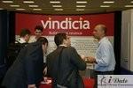 Vindicia : Exhibitor at iDate2010 Miami