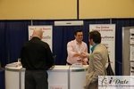 Easydate : Exhibitor at the January 27-29, 2010 Internet Dating Conference in Miami