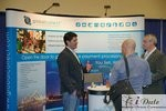 Global Collect : Silver Sponsor at the January 27-29, 2010 Miami Internet Dating Conference