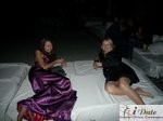 Evening Parties at iDate2010 Miami