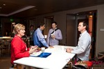 Business Networking & iDate Meetings at the 2011 Online Dating Industry Conference in Los Angeles