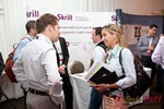 Skrill (Exhibitor) at iDate2011 Los Angeles