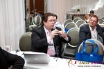 Legislation Questions from the Audience at iDate2011 West