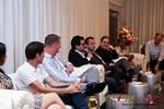 Dating Business CEO Final Panel Session at iDate2011 Los Angeles