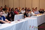 Audience at the June 22-24, 2011 Dating Industry Conference in Los Angeles