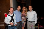 Hollywood Night Party @ Tai 's House at the iDate Dating Business Executive Summit and Trade Show