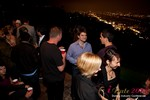 Hollywood Night Party @ Tai 's House at the 2011 Online Dating Industry Conference in Los Angeles