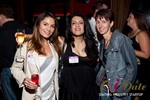 iDate Startup Party & Online Dating Affiliate Convention at the June 22-24, 2011 Dating Industry Conference in Los Angeles
