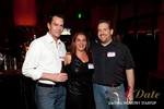 iDate Startup Party & Online Dating Affiliate Convention at the June 22-24, 2011 Los Angeles Internet and Mobile Dating Industry Conference