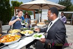 Mobile Dating Executive Lunch at iDate2011 Los Angeles