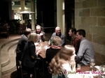 Pre-Event Party at the November 7-9, 2012 Sydney ASIAPAC Online and Mobile Dating Industry Conference