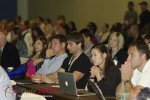 The iDate Audience at the 2012 Miami Digital Dating Conference and Internet Dating Industry Event