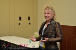 Julie Ferman - CEO - Cupid's Coach at the 2012 Miami Digital Dating Conference and Internet Dating Industry Event