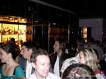 Networking Pre-Party at the June 20-22, 2012 L.A. Internet and Mobile Dating Industry Conference