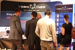 Mobile Video Date (Exhibitor) at iDate2012 West