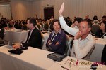 Audience Questions at the June 20-22, 2012 L.A. Internet and Mobile Dating Industry Conference
