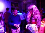 Post Event Party (Hosted by Metaflake) at the 2013 Euro Online Dating Industry Conference in Köln
