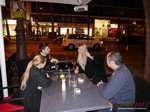 Party at Brvegel Deluxe at the 10th Annual Euro iDate Mobile Dating Business Executive Convention and Trade Show