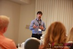 Arthur Malov - IDCA Session at the 34th iDate Mobile Dating Industry Trade Show