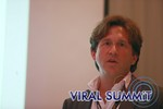 David Murdico - CEO of SuperCool Creative at iDate2013 Beverly Hills