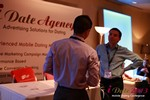 iDate Agency - Exhibitor at the June 5-7, 2013 Mobile Dating Industry Conference in Beverly Hills