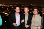 iDate and ModelPromoter.com Party in Hollywood Hills at the June 5-7, 2013 Mobile Dating Industry Conference in Beverly Hills