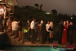 iDate and ModelPromoter.com Party in Hollywood Hills at the 34th iDate2013 Beverly Hills