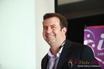 Kevin Hayes - Mobile Dating Marketing Pre-Conference at the 34th iDate2013 Beverly Hills